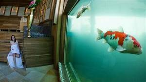 Was Bringt Sauna : die gr te sauna der welt bringt k nftig besucher im nordbadischen sinsheim zum schwitzen die ~ Whattoseeinmadrid.com Haus und Dekorationen