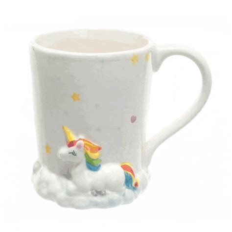 The perfect housewarming gift for any caffeine addict. 12 Creative Coffee Mugs For Those Who Do Give a Sip ...