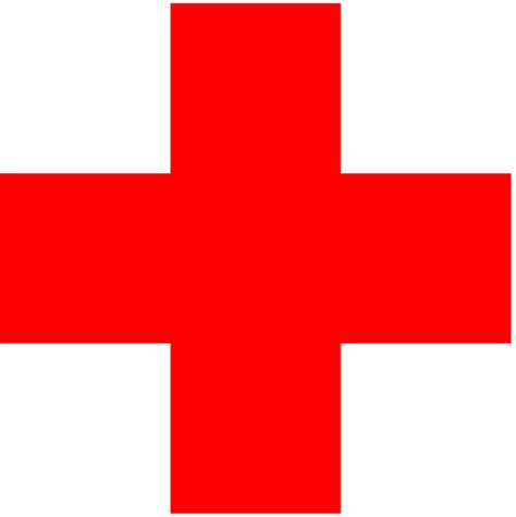 American Red Cross Logo, American Red Cross Symbol. What Tv Channel For Dish Network. Ecommerce For Printing Company. Fitness Center Software Corpus Christi Movers. Post Secondary Teaching Jobs. Computer Repair Detroit Best Etf To Invest In. How To Buy Wholesale And Sell Retail. Thalians Mental Health Center. Chrysler Town And Country Lease Deals