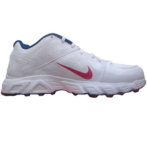 nike potential cricket shoes buy nike potential cricket