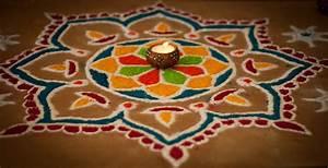 birth order theory essay essay on knowledge in urdu essay on knowledge in urdu