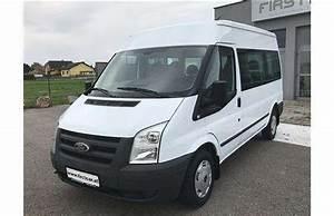 Ford Custom 9 Sitzer : verkauft ford transit 9 sitzer bus mit gebraucht 2011 ~ Jslefanu.com Haus und Dekorationen