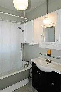 27 simple bathroom lighting fixtures near me eyagcicom With outdoor lights for sale near me