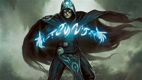 0008204659 the archive of magic the the legacy gauntlet magic the gathering