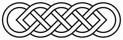 Celtic Star Knot Svg Wars