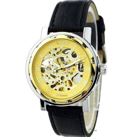 designer watches on expensive mens watches mens luxury watches on