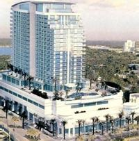 Boat Club Fort Lauderdale Cost by Q Club Condo In Fort Lauderdale Apartments For Sale And