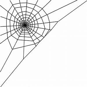 Web In The Corner Clip Art at Clker.com - vector clip art ...