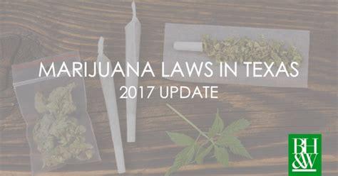 smoke  marijuana laws  texas
