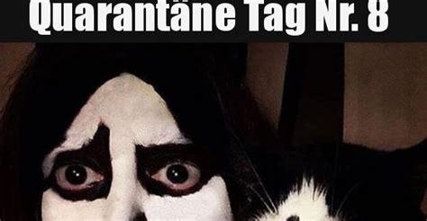 quarantaene tag nr  lustige bilder sprueche witze