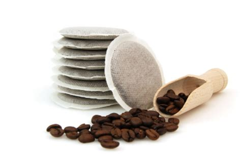 9 Reasons Coffee Pods Will Revolutionize Your Morning   The Coffee Blog   K Cup Reviews