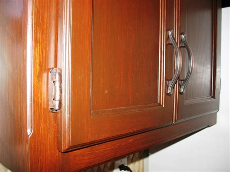 Steps Applying Gel Stain Kitchen Cabinets Home Ideas