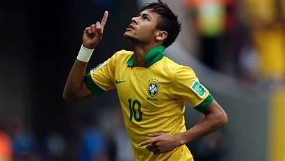 Neymar Wallpapers Sporteology Jr Nemar Target Save