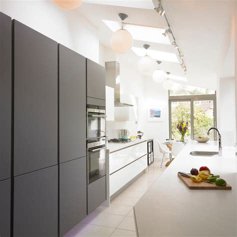 kitchen cabinets designs for small kitchens terrace house