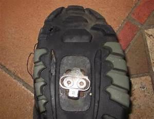 Schuhe Für Klickpedale : schuhe mit spd klick mit dem fahrrad zur arbeit ~ Jslefanu.com Haus und Dekorationen