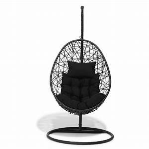 Gifi Fauteuil Suspendu : transat et hamac en 2019 meubles appartement pinterest fauteuil suspendu jardin fauteuil ~ Voncanada.com Idées de Décoration