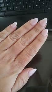 hawaiian nail bar in 2020 hawaiian nails pretty nails