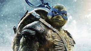Teenage Mutant Ninja Turtles vs. Predator on Most Craved ...