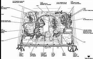 F150 Dual Tank Fuel Diagram