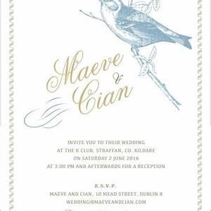 best wedding stationery wedding invitations red online With kikki k wedding invitations