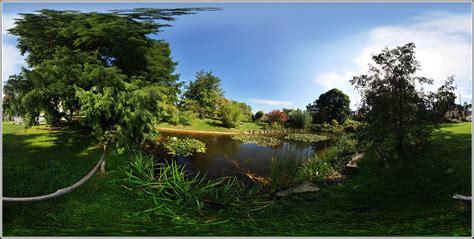 Garten Kaufen Linz by Botanischer Garten Linz Garten House Und Dekor Galerie