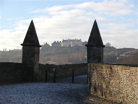 Marie de Guise: Biography on Undiscovered Scotland