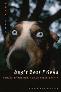 ‎Dog's Best Friend (1997) • Film + cast • Letterboxd