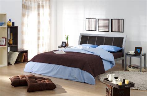 cool room decor  guys dream bedrooms  teenage girls