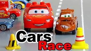 Auto Sitzkissen Kinder : cars 2 toys kinder auto film race stop motion autos spielzeug cars deutsch youtube ~ Avissmed.com Haus und Dekorationen