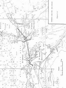 Dee  Inner  Barrage Line From Ukaea  1980  Report