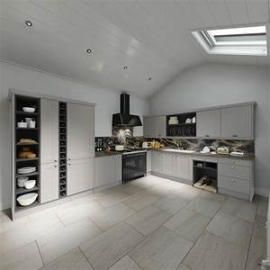 Your, Personal, Kitchen, Design