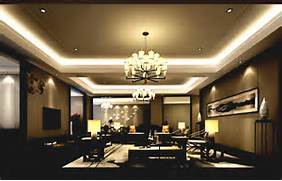Living Room Lights Ideas by Modern Lighting Design Room For Family Room With Recessed Lights And Chandeli