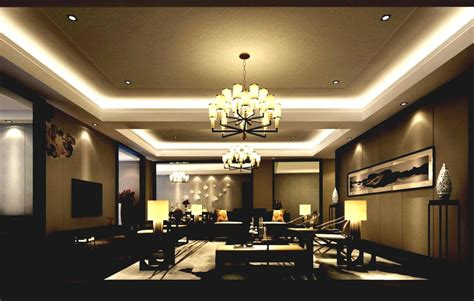 Home Lighting : Lighting Interior Design