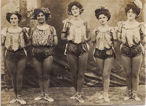 Circus Pretty Women Acrobats In Costume 2 Original Vintage Photograph C1912 Diy Teeth Whitener Reviews Ring Bearer Pillow Box Simple Tv Stand Plans Light Sandbags Drawstring Bag From T Shirt E Liquid Flavor Concentrate Uk Cupcake Frosting Tips Book Holder
