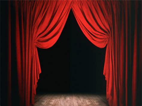 Rideau De Théâtre En Espagnol by Blogues 194 187 Le Brigadier Au Th 195 169 195 162 Tre 194 187 Ma Plan 232 Te Pps