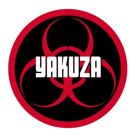 yakuza gta wiki fandom powered  wikia