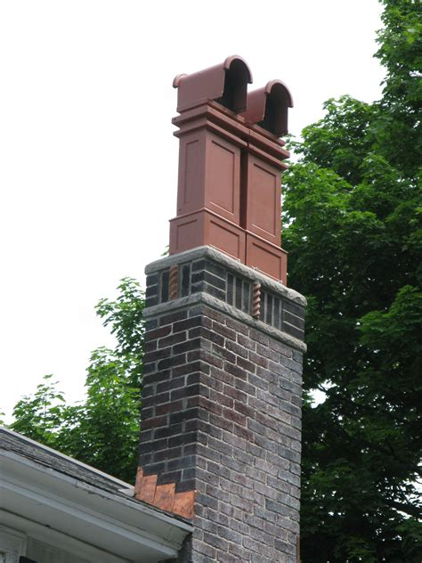 extendaflue chimney pots coverschimney toppers extensions   clay chimney pots
