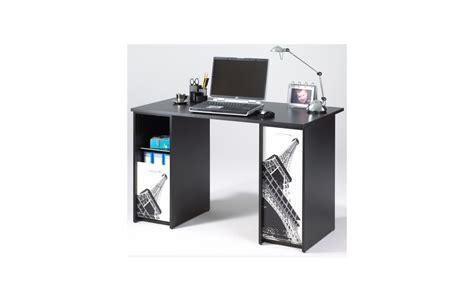 tour de bureau bureau avec tours de rangement à rideau déco