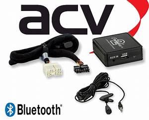 Bluetooth Empfänger Auto : bluetooth empf nger nachr sten adapter honda 58 001 ~ Jslefanu.com Haus und Dekorationen