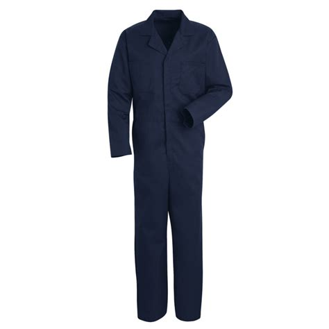 mens jumpsuit jumpsuits related keywords suggestions