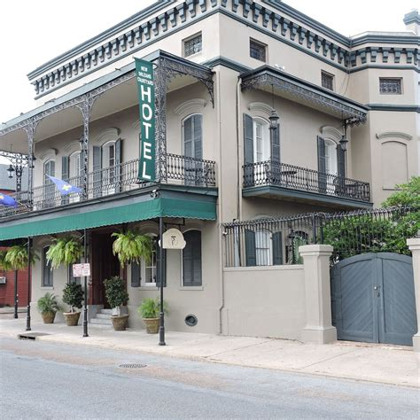 book new orleans courtyard hotel new orleans louisiana hotels com