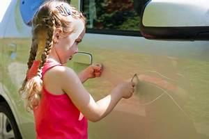 Lackkratzer Entfernen Auto : smart repair von w12 aus rostock autoaufbereitung und autopflege ~ Eleganceandgraceweddings.com Haus und Dekorationen