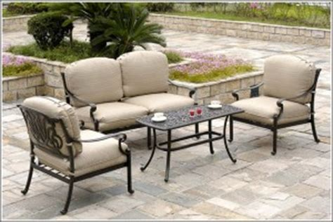 Hton Bay Patio Furniture Replacement Cushions Monticello by Hton Bay Patio Furniture Replacement Cushions Website