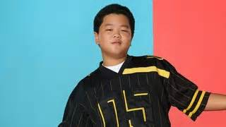 Eddie Huang Fresh The Boat by Fresh The Boat Tv Show Abc