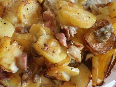 les meilleures recettes de restes et poulet
