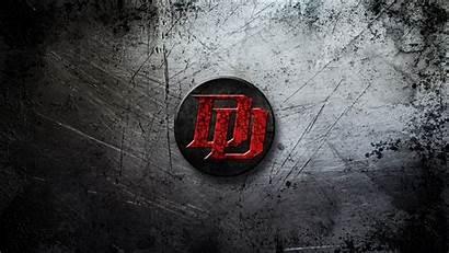 Daredevil 4k Wallpapers Marvel Backgrounds Computer Resolution