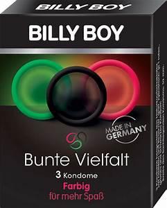 Billy Boy Größe : billy boy bunte vielfalt 3 kondome ~ Orissabook.com Haus und Dekorationen