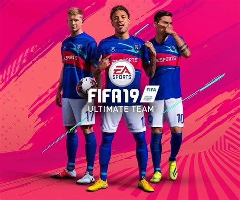 fifa   journey continues   stars