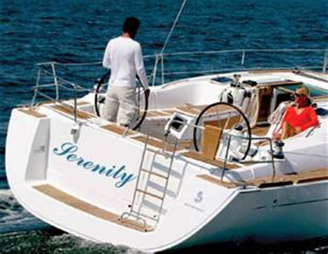 Cool Boat Names List by 2017 Top 10 List Of Boat Names And Their Meanings