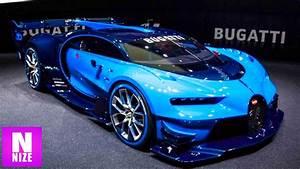 Auto 16 : das schnellste auto der welt youtube ~ Gottalentnigeria.com Avis de Voitures
